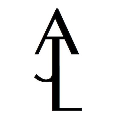 AJLdesigns