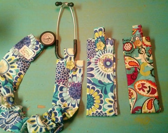 Stethoscope Cover