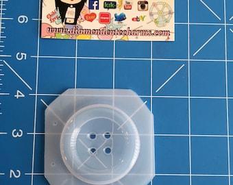 Big button mold