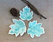 Unique Hand Built Ceramic Related Items Etsy