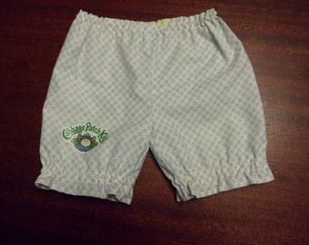 Vintage  Original  Cabbage Patch Kids Pants