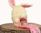 easter hat from knitabitofwhimsy.etsy.com