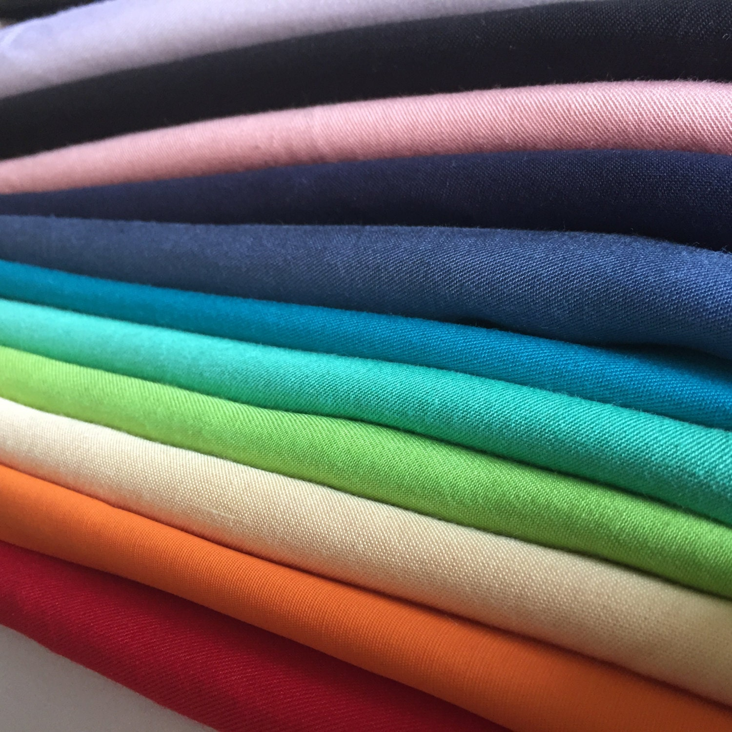 And whether % lyocell fabric is % tencel, % polyester, or tencel / cotton. There are 1, % lyocell fabric suppliers, mainly located in Asia. The top supplying countries are China (Mainland), Pakistan, and Taiwan, which supply 97%, 1%, and 1% of % lyocell fabric respectively.