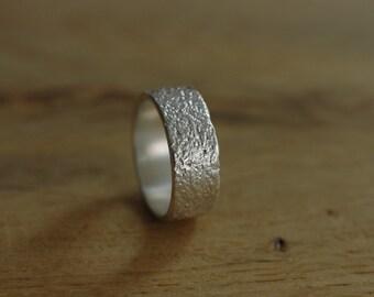 """Ring """"ARENA"""""""