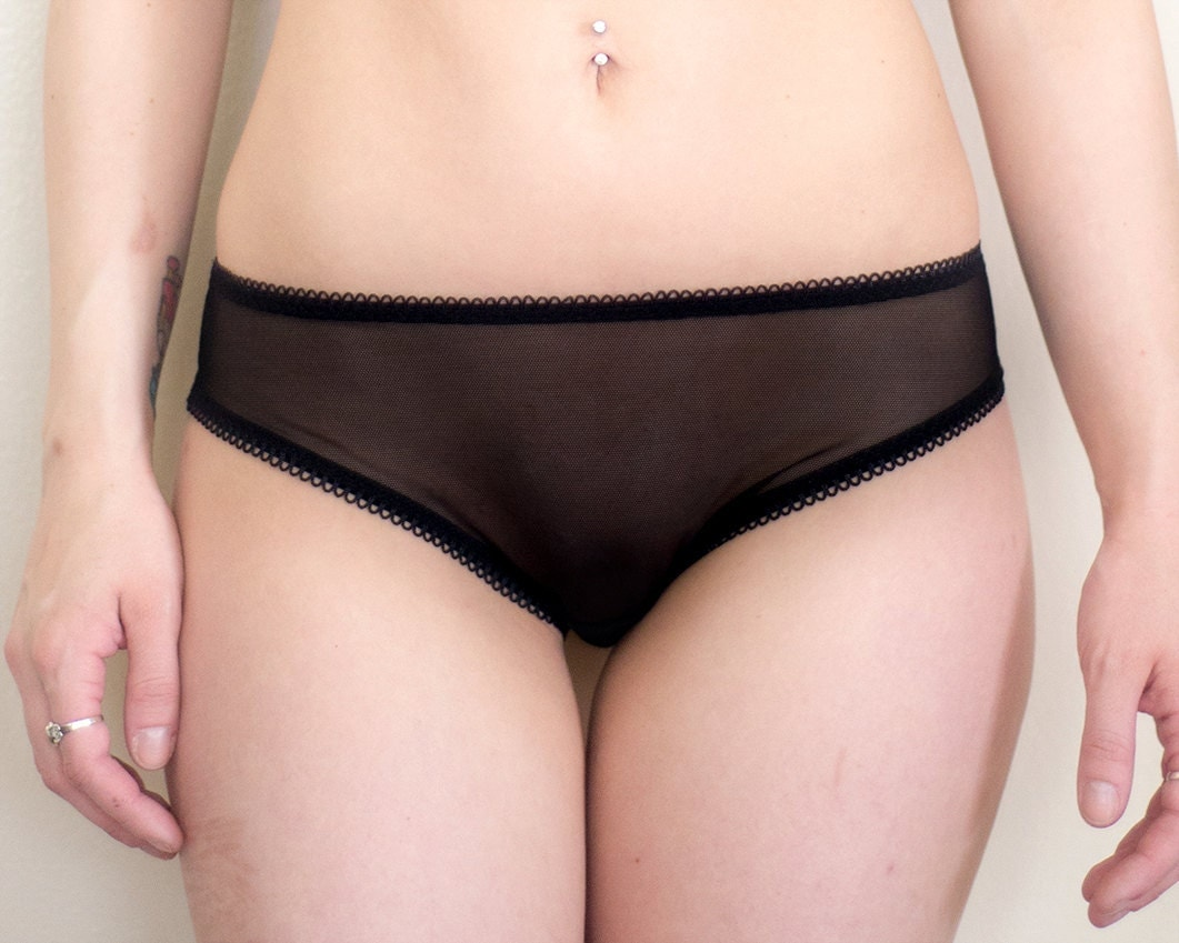 XVIDEOS LOVE Panties Black Lingerie Worship Panty Play CUM free.
