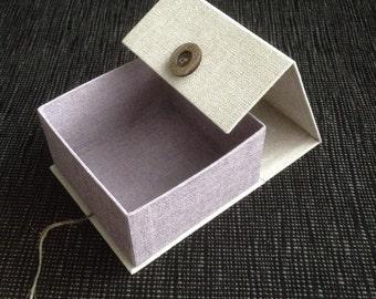 Cardboard box, Gift box, Handmade gift box, Box with lid, Wedding box, Jewelry display box, Customizable box, USB Packaging, Photo box