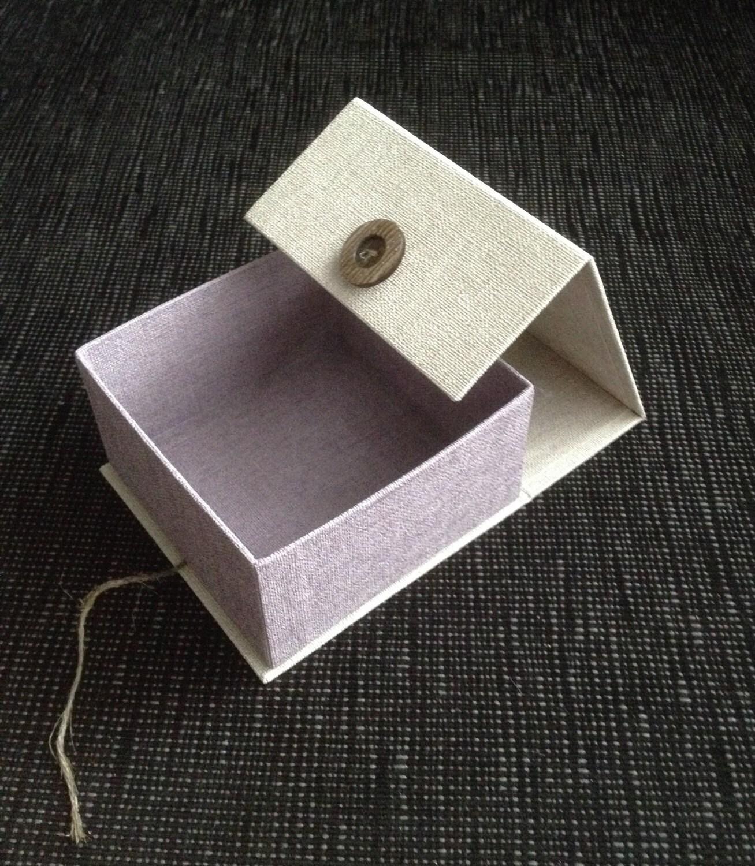 cardboard box gift box handmade gift box box with lid. Black Bedroom Furniture Sets. Home Design Ideas