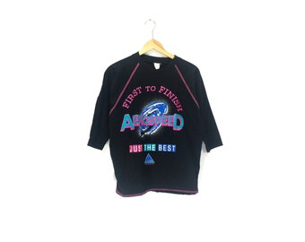 90s SHIRT // Medium // Neon Shirt // 90s Shirt // 90s T-Shirt // Neon Shirt // 90s T-Shirt // 90s Shirt //  Neon T-Shirt // Neon Shirt / 90s
