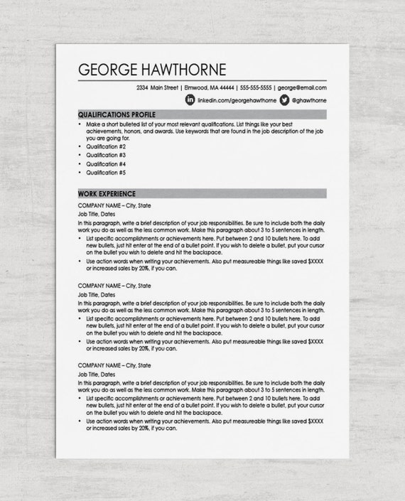 resume cover letter and reference sheet The referral letter this reference sheet may be included with your cover letter and resume.