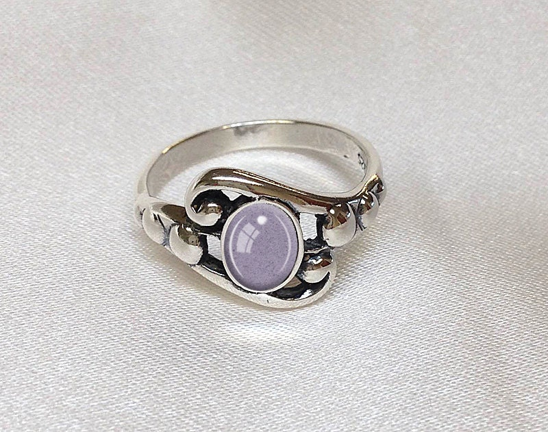Where Can I Resize My Silver Ring