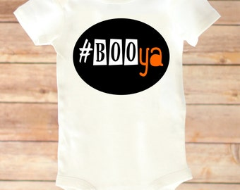 Toddler Halloween Shirt, Baby Halloween Shirt, Baby Boy Halloween, Toddler Boy Halloween Outfit, Halloween Clothes for Kids, First Halloween