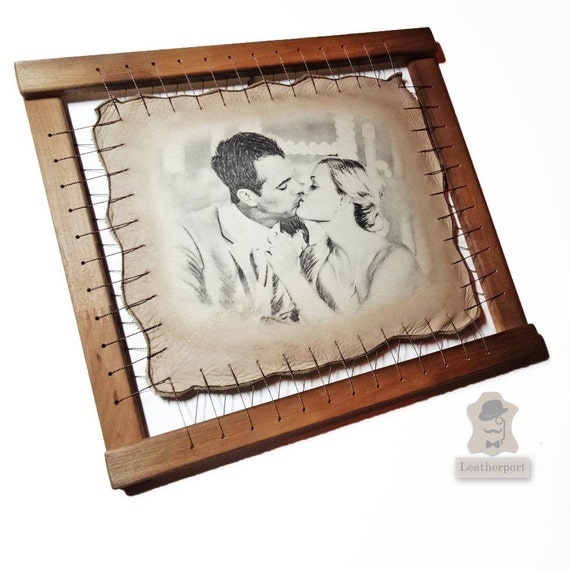 50th Anniversary Gifts 50 Years Ago Wedding Fifty Year Fiftieth ...