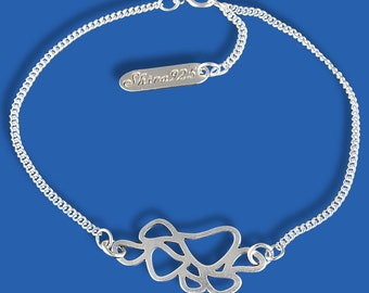 Figs Bracelet