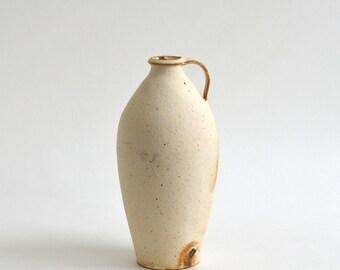 Flower vase 09, Takashi Sogo (15005551-09), Made to Order in 2 months