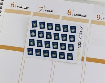 Passport Planner Stickers for Erin Condren, Passport Stickers, Travel Stickers, Travel Planner, Vacation Stickers, Vacation Planner