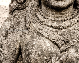 Buddha instant download photography,Asian art,Buddhism wall decor,meditation photography,digital photo,spirituality,zen decor,yoga picture