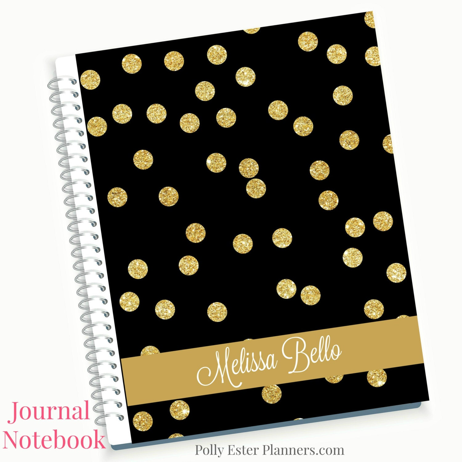 custom made writing journals Us made, premium custom notebooks + sketchbooks for speakers,  at make  my notebook our goal is to make amazing journals, sketchbooks, event programs .