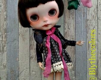 Blythe toy, Bjd / dolls
