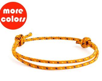 Jewellery Mens. Jewellery Mens Bracelet. Mens Gift Athletic Bracelet, Tom Hope Bracelet