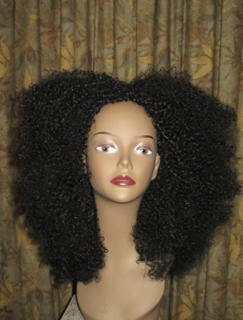 Amazing Wigs 47