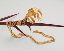 Thor Pendant.Viking helmet Pendant.Viking Pendant.Norse pendant.Viking Mythology.Norse Mythology.Norse Jewelry.Norse mythology.Viking helmet