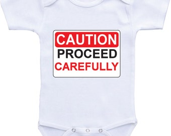 baby boy newborn clothes funny baby gift funny girl gift funny baby onesie funny onsie showerfunny baby shirt onesie® gift funny onsie funny
