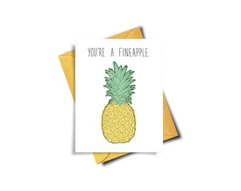 funny birthday card boyfriend  etsy, Birthday card