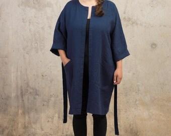 Kimono coat | Etsy