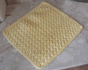 Cotton cloth, new year sale, crochet cloth, dishcloth, dish cloth, Wash cloth, cloth pads, face cloth, cotton, washcloths, sale.