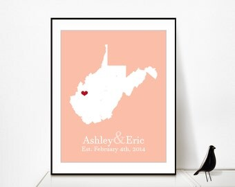 Couple Gift For Wife, Gifts For Boyfriends Mom, Gifts For Husband Birthday, Wedding Welcome Sign, Anniversary Gifts for Girlfriends Art