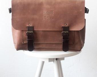 Men shoulder bag, laptop messenger, men crossbody, leather handbag, shoulder bag purse, leather satchel, messenger bag, leather bag purse