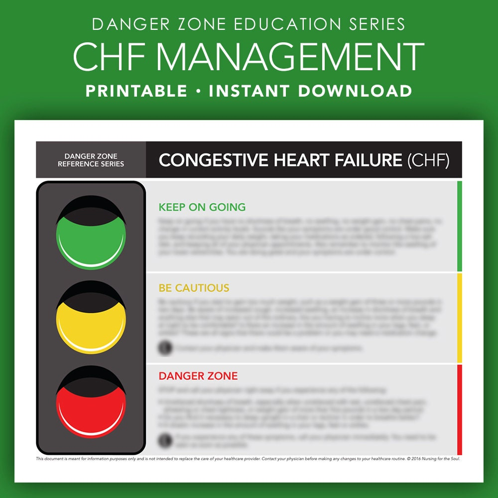 management of chf Concise guide to the management of heart failure world health organization/council on geriatric cardiology task force on heart failure education.