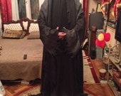 Lord of the Rings Nazgûl Cosplay Costume Custom Order