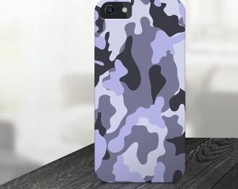 purple camouflage iphone case, purple camouflage iphone 6s case, purple camouflage iphone 6 case, purple camouflage iphone 5 case