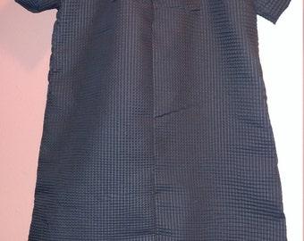 Misses Loose Fitting Dress
