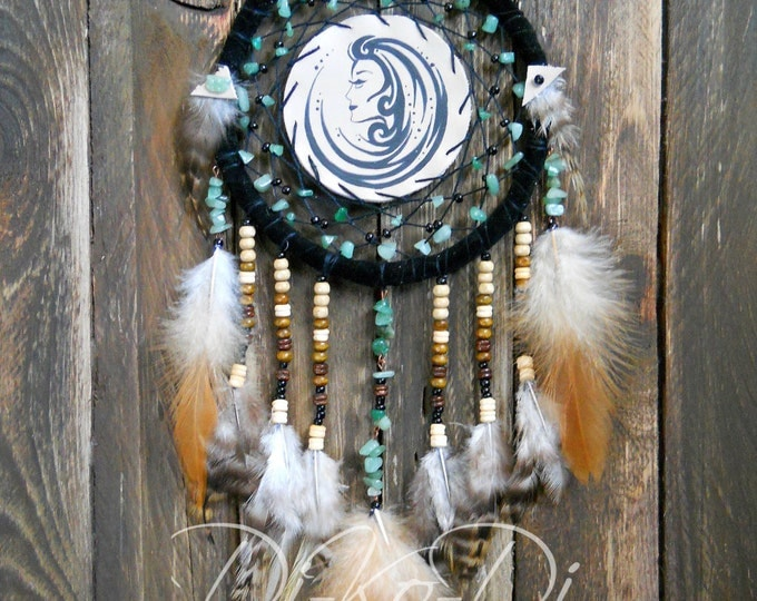 Dream catcher for car, Pendant car, keychain, zodiac, device, Dreamcatcher, Dream catcher, large dream catcher, dream catcher large