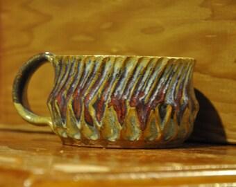 Lotta Latte Mug