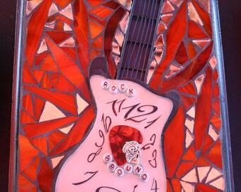 Rock Around the Clock