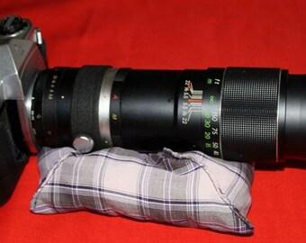 Camera Stabiliser Pillows