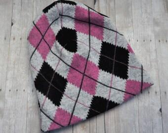 Slouchy Beanie Toddler Slouchy Beanie Toddler Slouchy Hat Reversible Beanie Baby Slouchy Hat Toddler Beanie Hipster Hat Fabric Slouch Hat