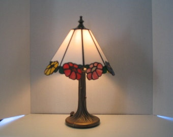 Table lamp - Table lamp