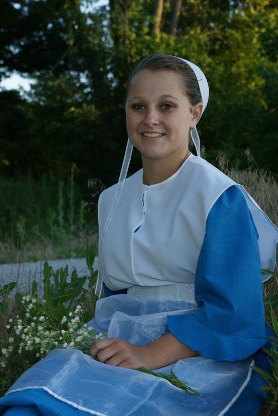 Amish woman midget images 40