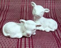 Unpainted Ceramics   Ceramic Bisque   Cow Statues   Paintable Ceramics   Ceramics to Paint   Animal Figurines    Bisqueware   Bisque Ware