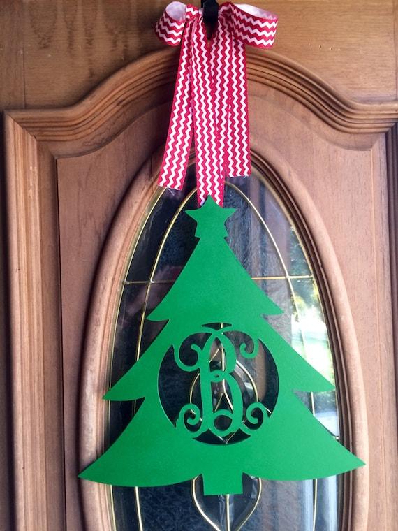 Christmas Tree Shop Sales