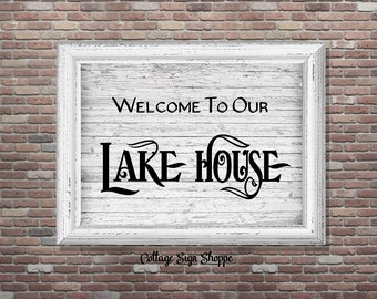 an analysis of our springtime vacation in our lake house Taking a vacation at a lake house has many perks, including beautiful waterfront views and an array of fun activities if you're looking to stay active on your trip, pick a spot with plenty of trails and opportunities for water sports if you'd rather relax and kick back, choose a quiet destination with local.