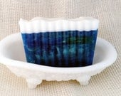 Shimmering Sea Soap Bar