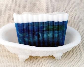 Shimmering Sea Soap Bar