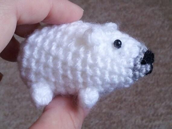 Bitty bear crochet pattern polar bear pattern grizzly bear bitty bear crochet pattern polar bear pattern grizzly bear pattern black bear pattern crochet bear pattern amigurumi bear pattern dt1010fo