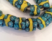 Vintage Trade Beads, Matched African Trades Beads - Buy More and Save -