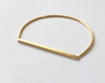 Horizon Bracelet